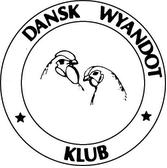 wyandotklub